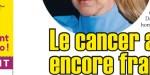Céline Dion, le cancer a encore frappé, son message