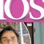 Charlotte Gainsbourg s'agace, son intimité violée à Paris