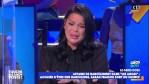 Face à Cyril Hanouna, Sarah Fraisou fond en larmes «Je vais m'ouvrir les veines»