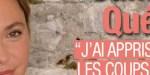 Jean-Baptiste Guégan «proche» de Sandrine Quétier, la compagne du chanteur sort de l'ombre