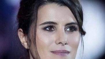 Karine Ferri rattrapée par un terrible drame