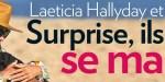 Laeticia Hallyday, changement de nom, sa décision après le mariage avec Jalil