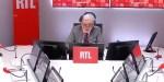 Pascal Praud implacable sur RTL, dérapage, il recadre Fabien Lecoeuvre en «mode victime»