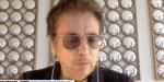 Patrick Juvet mort brutalement,  ému, Jean-Michel Jarre lui rend un vibrant hommage