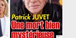Patrick Juvet, mystérieuse mort à Barcelone, révélation