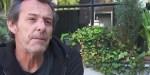 Yves Rénier décédé, son ultime conversation avec Jean-Luc Reichmann