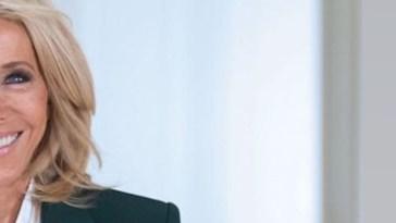 Brigitte et Emmanuel Macron, tour de France