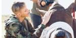 Charlène de Monaco, minceur inquiétante en Afrique du Sud, son secret dévoilé (photo)