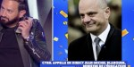 Cyril Hanouna, son mea culpa après un tacle contre Jean-Michel Blanquer, enfin l'apaisement (vidéo)