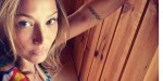 Laura Smet enragée contre le médecin de Johnny - Son SOS entendu par Axel Kahn