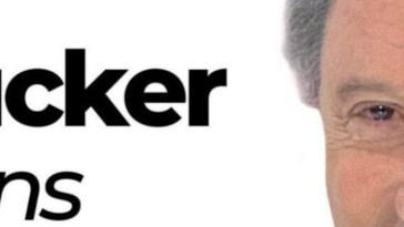 Michel Drucker futur centenaire – il dévoile son grand objectif pour cet été