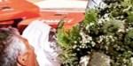 Nagui, carton rouge, grosse bourde sur France 2