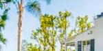 Gad Elmaleh, la page Charlotte Casiraghi tournée - cette résidence à L.A vendue (photo)