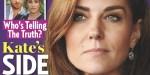 Prince William et Kate Middleton, violente dispute avec Harry - un séjour en Afrique a tout changé