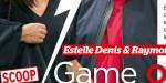 Raymond Domenech «séparé» d'Estelle Denis, il brouille les pistes avec Karim Benzema