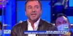 Bernard Montiel, ces conversations qu'il cache à Brigitte Macron