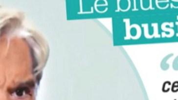 Bernard Tapie, un espoir contre le cancer, révélation un traitement révolutionnaire