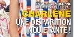 Charlène de Monaco, flippante disparition, au Rocher, personne ne sait où elle est