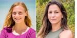 Koh-Lanta 2021, Maxine face Lucie, la finale la plus honteuse