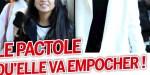 Laeticia Hallyday fiancée à Jalil Lespert - Le pactole qu'elle va toucher