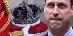 Pressé par Kate Middleton, William renonce au trône, un spécialiste se livre