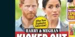 Prince Harry, Meghan Markle, leur posture victimaire agace, ces chiffres qui en disent