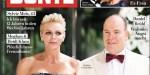 Charlène de Monaco, improbable requête refusée par Albert, explication de Stéphane Bern