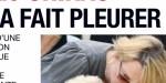 Claude Chirac a fait pleurer sa mère, fragilisée par la maladie