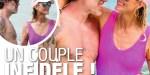 Laeticia Hallyday et Jalil Lespert, «couple infidèle», la réponse «cash» de l'acteur
