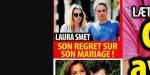 Laura Smet, son regret sur son mariage avec Raphaël, l'homme de sa vie