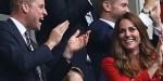 Prince William s'adoucit, pressé par Harry, il accepte de revoir Meghan Markle, un grand événement