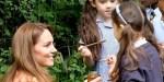 Prince William déçu - Faux-bond de Kate Middleton à un grand événement, la cause précisée (photo)