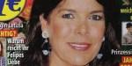 Caroline de Monaco et Ernst August de Hanovre, de nouvelles indiscrétions, elle dit non au divorce