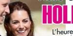 Kate Middleton malmenée par la reine - de nouvelles tâches malgré l'épuisement