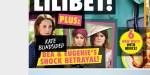 Kate Middleton trahie par Eugénie et Beatrice d'York, étrange pacte avec Harry