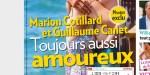 Marion Cotillard et Guillaume Canet, escapade familiale à Cap Ferret, surprenante révélation sur leur quotidien