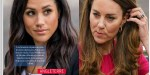 Meghan Markle et Kate Middleton renouent le dialogue, Lilibet adoucit les rapports