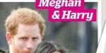 Meghan Markle et Prince Harry en guerre avec Orlando Bloom et Katy Perry, tous les coups sont permis