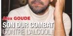 Alex Goude face à un drame familial, il brise le silence sur l'alcoolisme