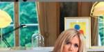 Brigitte et Emmanuel Macron, surprenante anecdote à  l'hommage rendu à Jean-Paul Belmondo