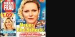 Charlène de Monaco rongée par la culpabilité, elle s'en veut pour Gabriella, victime d'une vilaine chute