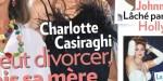 Charlotte Casiraghi sauve son couple avec Dimitri Rassam, conseil inspiré de Caroline de Monaco (photo)