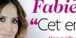 Fabienne Carat, accouchement en décembre, confidence sur le futur papa qui n'assume pas