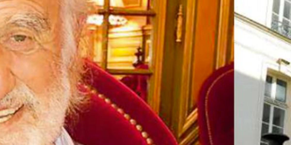 Jean-Paul Belmondo décédé, ses ultimes confidences, son message aux proches