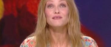 Johnny Depp, fêtard, ivrogne, ces propos qui choquent Vanessa Paradis chez Yann Barthès