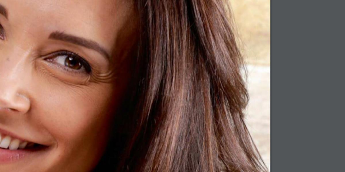 Julia Vignali brûlée au 3ème degré, son traumatisme exhumé