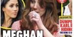 Kate Middleton et William «dupés» par Meghan, l'étonnante réaction d'Eric Zemmour