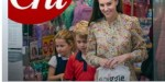 Prince Harry et Meghan Markle «influents» pour Time - Une leçon donnée par Kate Middleton et George
