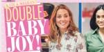 Prince William «cache» Kate Middleton depuis deux mois, la vérité sur sa grossesse