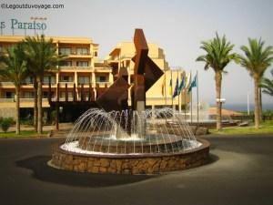 Astuce voyage - hotels